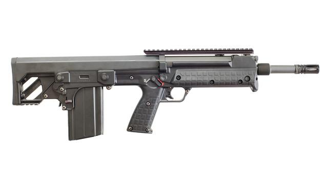rfb-carbine_10861077.psd