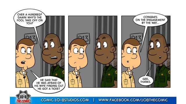 Strip10.jpg