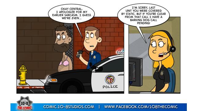 Strip15.jpg