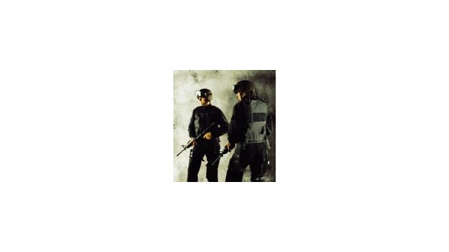 swat-guys-in-vests-comp_10848765.jpg