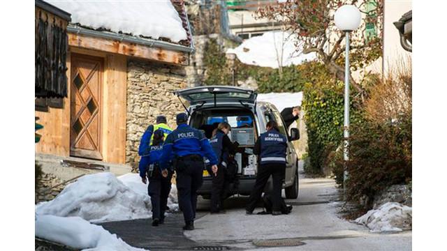 SwitzerlandShooting.jpg