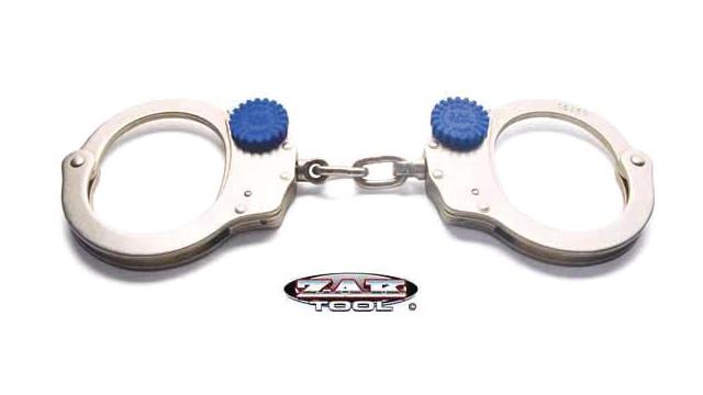 training-handcuff_10861841.psd