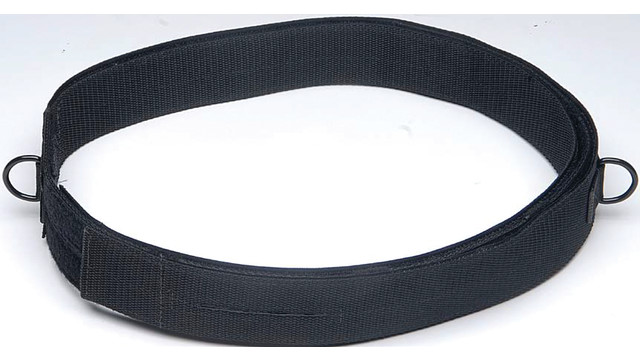 transport-belt-with-lockable-s_10850417.psd