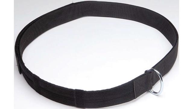 transport-belt-with-lockable-s_10850434.psd