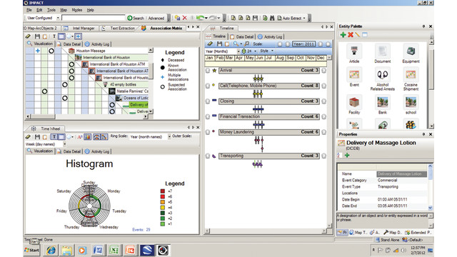 workflow-1_10849458.psd