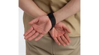 Compound Cuffs