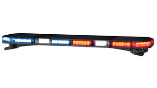Defender TC2 MultiColor Lightbar