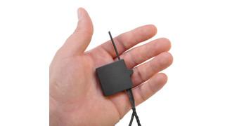 Harpoon Micro GSM Audio Transmitter