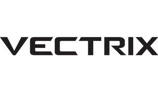 Vectrix LLC