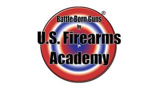 U.S. Firearms Academy