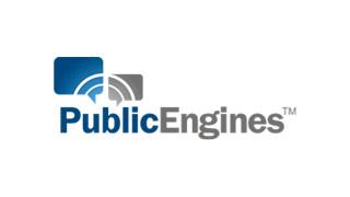 PublicEngines Inc.