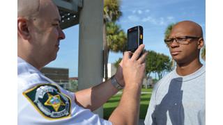 GUARDIAN RFID Arrestee Management System