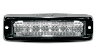 SoundOff Signal nForce Series LED Lighting