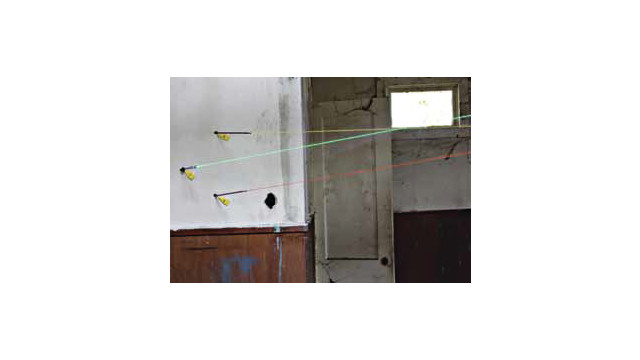 advaned-laser-trajectory-finde_10850278.psd