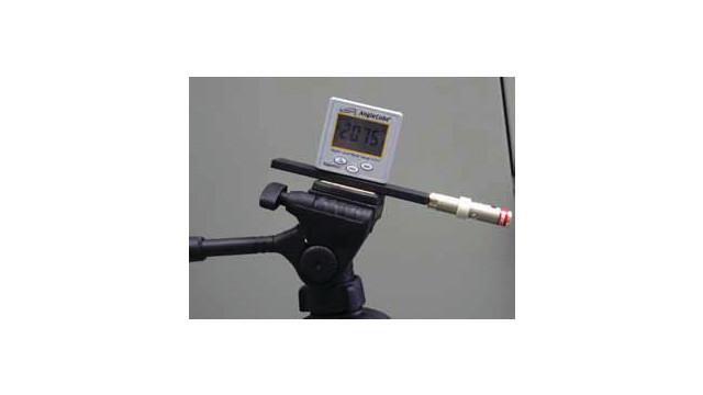 advaned-laser-trajectory-finde_10850282.psd
