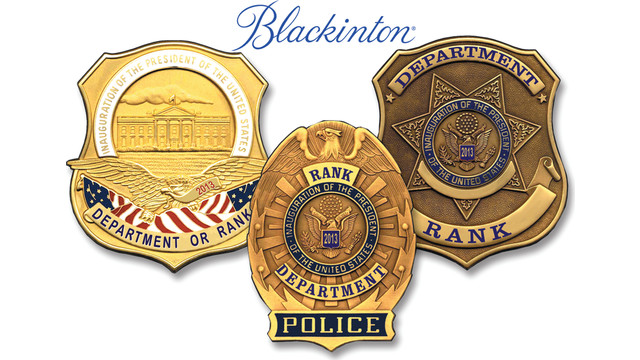 blackintoninauguralbadges_10851155.psd