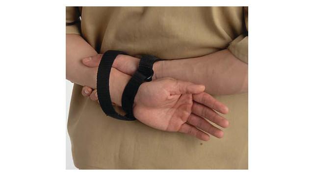 compound-cuffs-1_10850447.psd