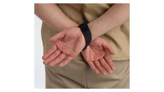 compound-cuffs-2_10850448.psd