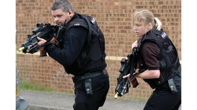 firearms-officersjpg_10858895.psd