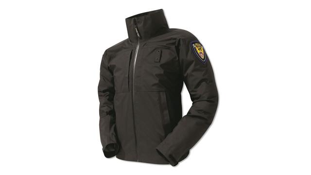gorepolice-jacket_10849700.psd
