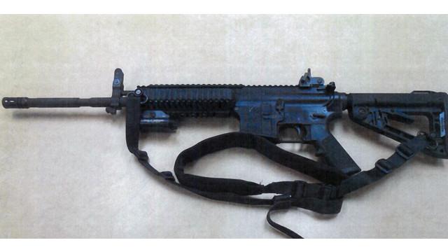 gunschools.jpg