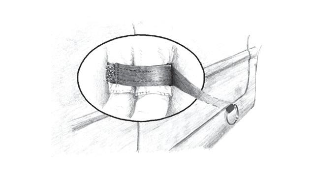 hobble-strap-1_10850464.psd