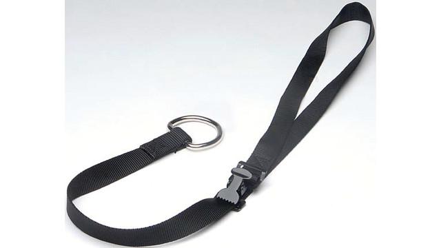 hobble-strap-7_10850470.psd