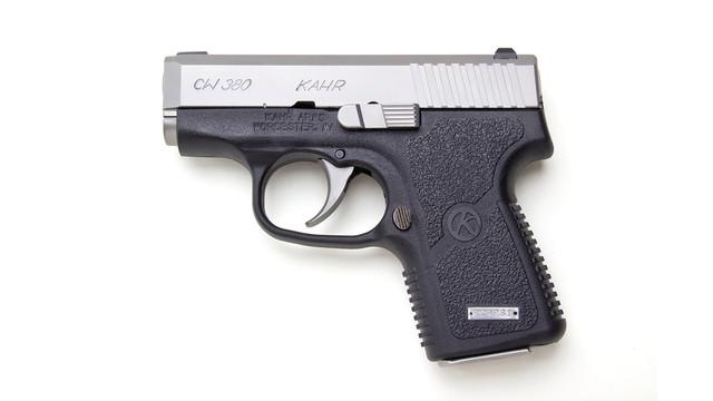kahr-arms-cw380-pistol_10853078.psd