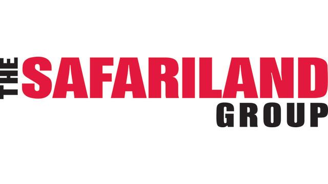 logo-safariland-group-red-blk-_10851142.psd