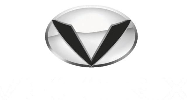 logo-vectrix-media-kit-global-_10850966.psd