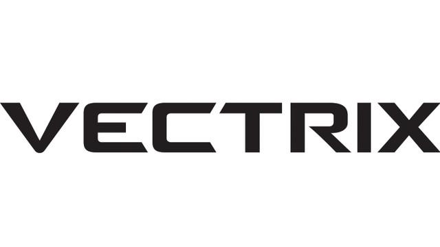 logo-vectrix-media-kit-global-_10850967.psd
