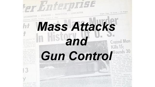 mass-attack-gun-control.jpg