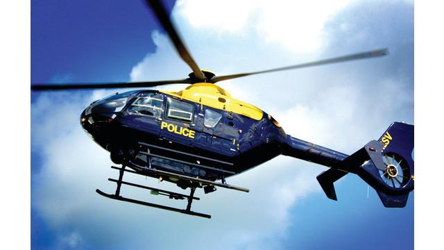 police-helicopterjpg_10858898.psd