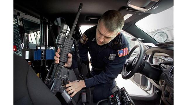 policeAR15.jpg