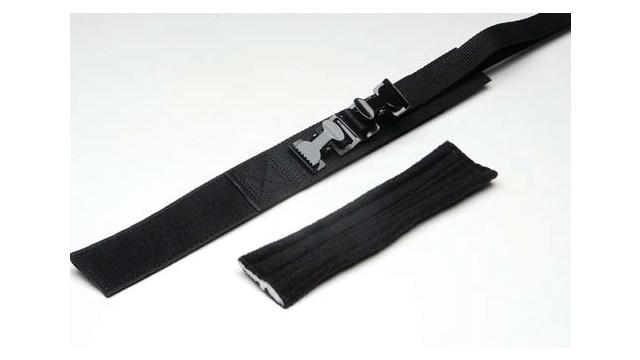polypropylene-limb-holders-3_10850459.psd