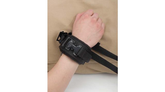 polypropylene-limb-holders-5_10850461.psd