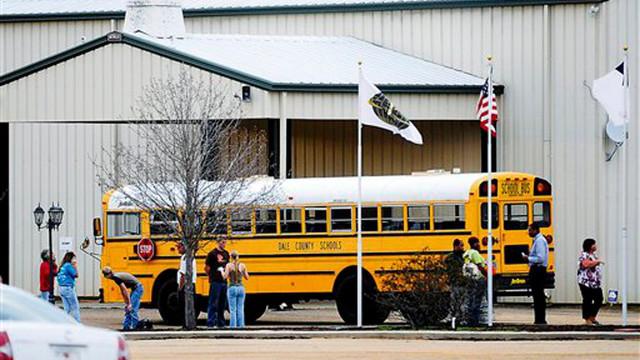 schoolbusstandoff3.jpg