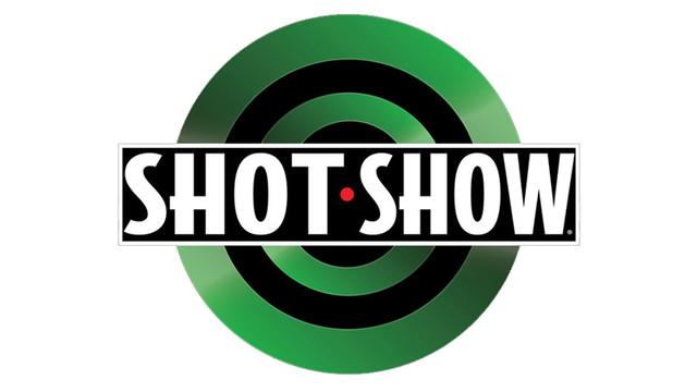Shot-Show-2013-las-vegas-nv