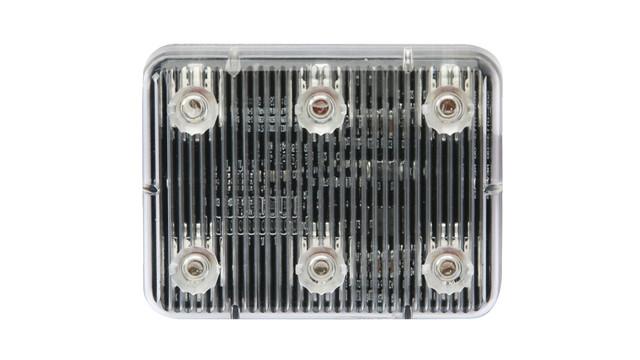 stick-a-led-rectangle-led_10851809.psd