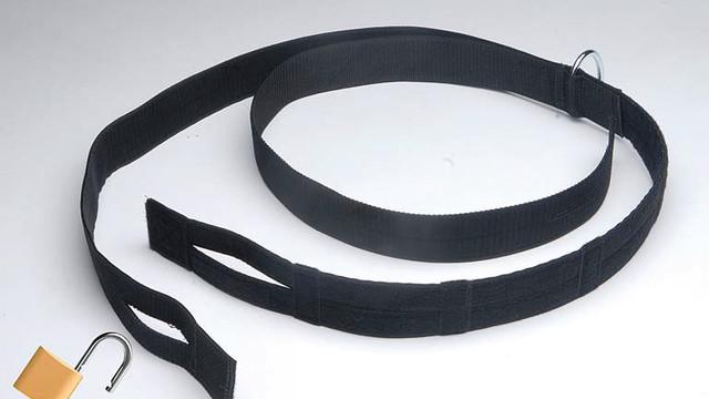 transport-belt-with-handcuff-a_10850428.psd