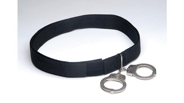 transport-belt-with-handcuffs-_10850407.psd