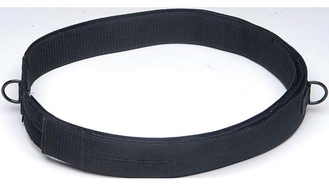 transport-belt-with-lockable-s_10850417.psd