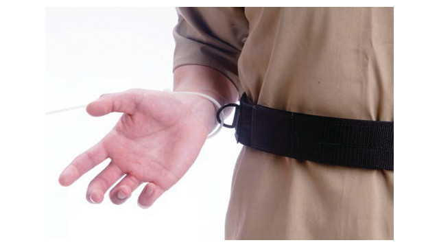 transport-belt-with-lockable-s_10850421.psd