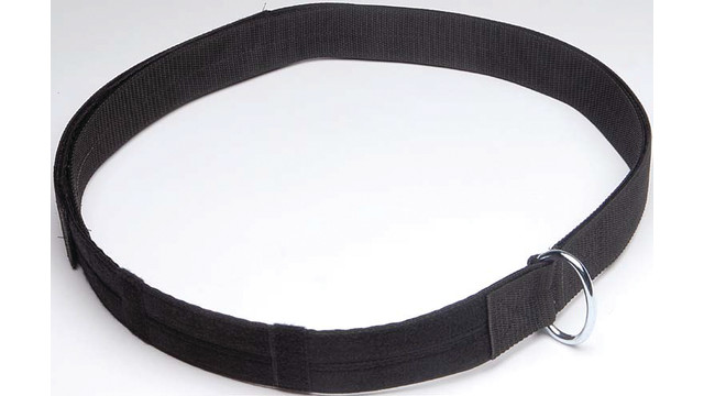 transport-belt-with-lockable-s_10850434.psd