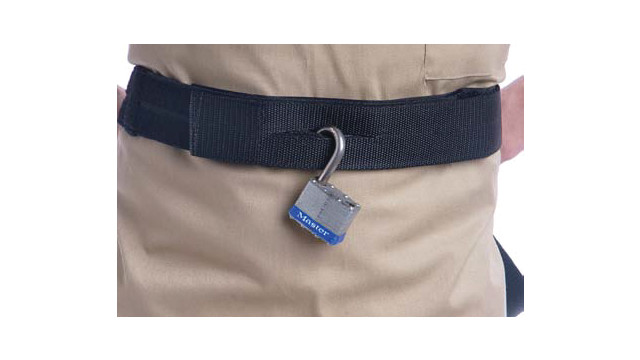 transport-belt-with-lockable-s_10850435.psd