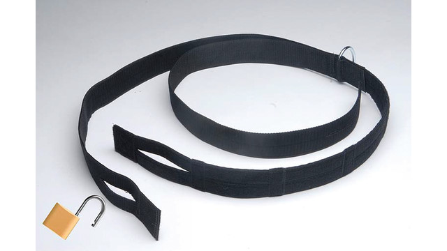 transport-belt-with-lockable-s_10850437.psd