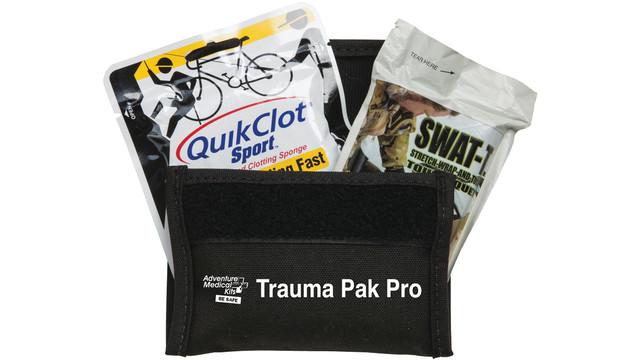 trauma-pak-pro7c8blbrxxoflk-10_10861935.psd