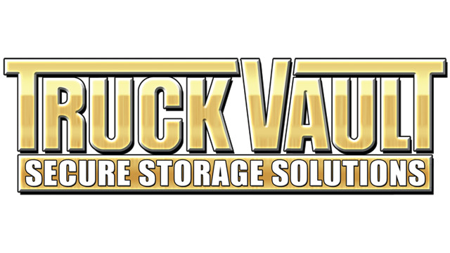 truckvaultlogogold_10849274.psd