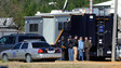 Alabama Hostage Standoff Continues Into Fifth Day