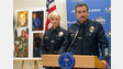 LAPD Review: Firing of Dorner Was Justified